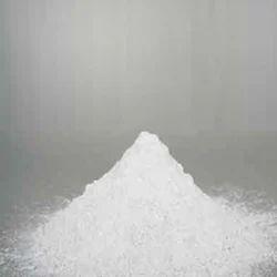 White Quartz Powder, Grade: B Grade, Packaging Size: 50 Kg