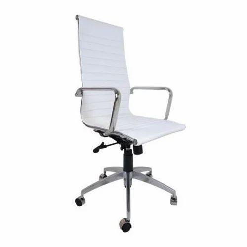 metal wood furniture rajkot. executive chair metal wood furniture rajkot t