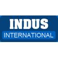 Indus International