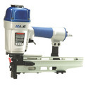 Pneumatic Industrial Stapler
