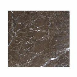 Prestige Brown Marble