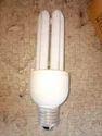 CFL Light