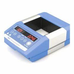 Dry Block Heater IKA