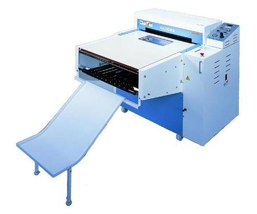 Hashima Fusing Machine | MM Machines | Manufacturer in Tirupur Tower