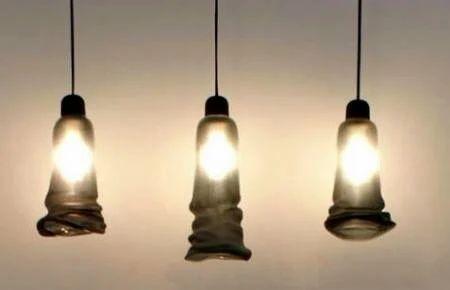 Unique Lighting Solutions Hyderabad Manufacturer Of Home