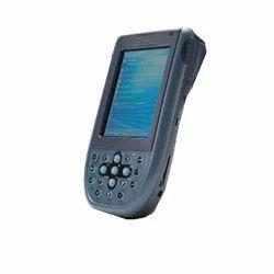 PA600 Mobile Computer