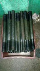 MT Threaded Studs/Shaft