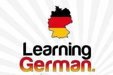 German Language in Kolkata | ID: 11347310812