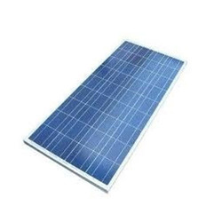 Solar Panels In Mumbai Suppliers Dealers Amp Retailers Of