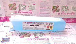 Image White Additives