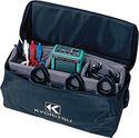 Power Quality Analyzer Kew 6315