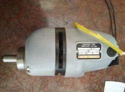 150-250 W Spring Charging Motors, Voltage: 100-200 V