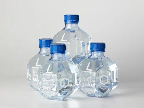Chakra Plastics Manufacturer Of Pet Bottles Amp Bubble Top