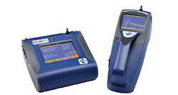 Dusttrak DRX Real Time Aerosol Monitor