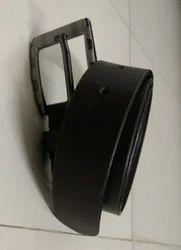 Male Dark Brown Belt's, Size: 32