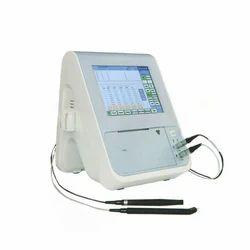 A Scan Machine