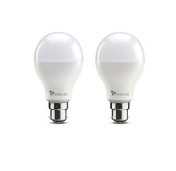Syska LED Bulb 5 Watt