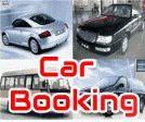 Pick Up Service From Srinagar