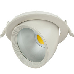 30 Watt LED COB Light