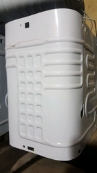 Refrigeration Body