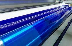 Digital Printing And Fabrication