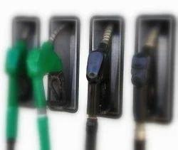 Petrol Pumps Services in Hyderabad
