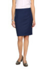 43cdeb04b53c Skirt - Ladies Van Heusen Red Skirt Trader from Bengaluru