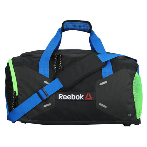 Accessories - Unisex Reebok Backpacks Retailer from Hyderabad 52558c8d0b663