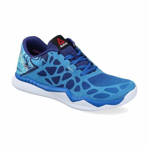 Zprint Train Sport Shoes, Women Reebok