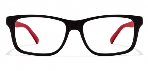 vincent chase eyeglasses at rs 1299 no chashma spectacles lens