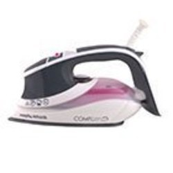 Morphy Richards Comfigrip - Trizone Steam Iron