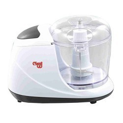 Maggi Rio Vegetable Chopper