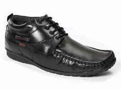 Rc1199 Shoes