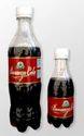 Bonanza Cola