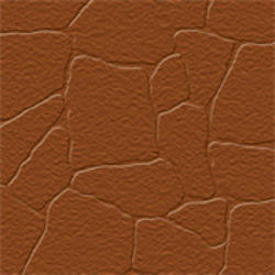 Terracotta Tiles Suppliers Manufacturers Amp Dealers In