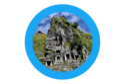 Kalpeswar Rudranath Trek