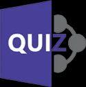 Quiz Maker Plus