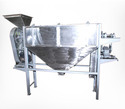 Round Sifter