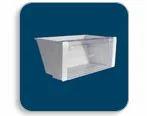 Refrigerators Parts