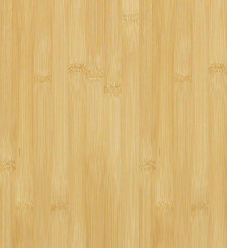 Bamboo Plywood, बांस का प्लाईवुड, Wood