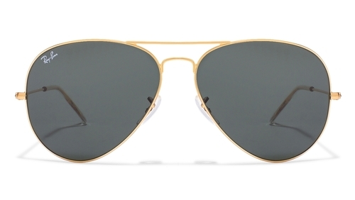 415eff2a220 Ray-Ban Aviator Sunglasses