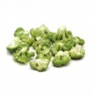 Culled Broccoli