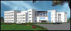 Buildings Maintenance Projects