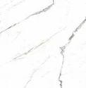 Nitco Statuario Vitrified Tile