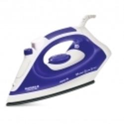 Maharaja Whiteline Aquao Dlx Steam Iron