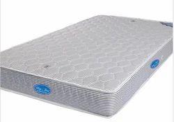 puffy collection memory foam mattress sleepfine mattress and furniture industry hyderabad id