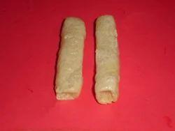 Big Piper Snacks and Pellets