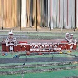 Model Trains at Best Price in India