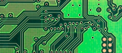 Pcb Design and Manufacturing in Naranpura, Ahmedabad | ID: 13559638912