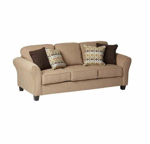 Fab Copenhagen Sofa